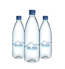 Bliss Alpine Spring Water