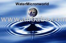 WaterMicronWorld,Ltd drinking water