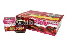 extract   juice , pomegranate  extract