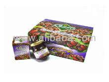 extract juice, mulberry extract