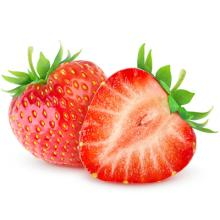 STRAWBERRY JUICE CONCENTRATE (SJC), CLEAR