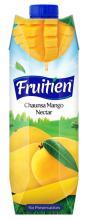 Mango Chounsa Nectar, Juice