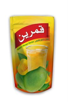 mango amarien duepack
