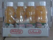 MAAZA Juice