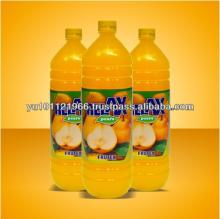 1.5L High Quality Relax Bottled Pear Juice for Sale