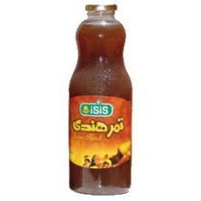 ISIS Tamr Hendi Juice