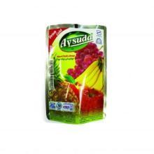 Mix Fruit Juice