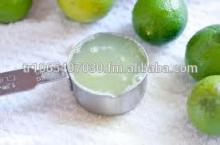 Allutech Lime juice.
