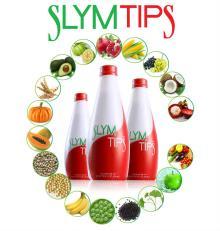 SLYMTIPS