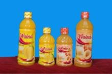 Waina Juice (Distributors Required)