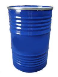 ORGANIC ARONIA (CHOKEBERRY) JUICE NFC (200 kg barrel)