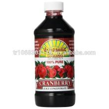 best quality apple, apricot, orange juice concentrate for sale juice