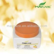 beauty skin care agent aloe vera face cream in india importers and beauty products
