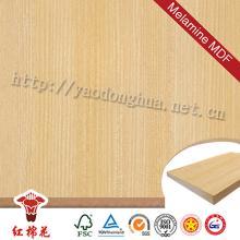 Cheap china imports 193cmx202cm mattress fiber coconut for sale uae