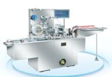 chewing gum/ box   wrapping   machine