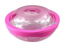 cheap cake decorating factory price bear silicone mould
