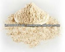 Wheat Flour Grain Wheat Flour