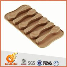 New Designed Golden Cup Chocolate Barcl12070 Products