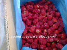 Strawberry Frozen Egypt