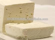 Original turkish Feta Cheese for sale best price
