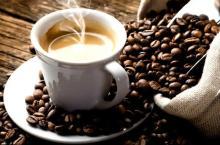Coffee - Caffe - Espresso Made in Italy