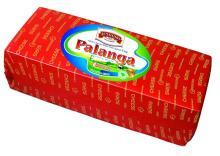 """Edam type cheese """"Palanga"""""""