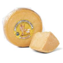 Champion  Goat  s or Sheep s  Milk   Cheese