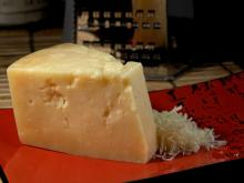 Ye Ole Farms  Parmesan   Cheese