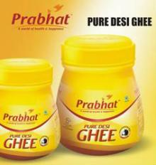 Desi Ghee