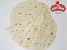 """Flour Tortillas 12"""""""