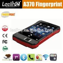 saffron distributors pipo m9pro 3g tablet pc gps 10.1inch