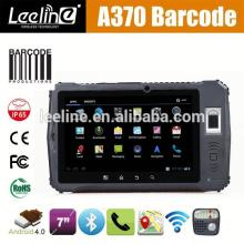 saffron distributors allwinner a20 dual-core 2160p hdmi 7   android   tablet   pc