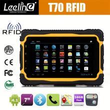 saffron distributors wholesale built-in gps 3g wifi  tablet   pc