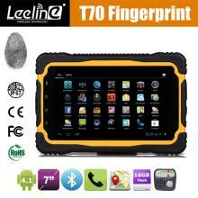saffron distributors tablet pc with bluetooth pen