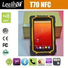 saffron distributors 7 inch q88 a13 cheap tablet pc