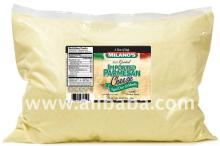 Milano s Imported Grated Parmesan Cheese 5LB Bag