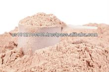 Made in USA  Organic   Whey  Protein Powder