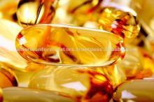 Aloe Vera Gel 4000mg ( Nutrition al Supplement)
