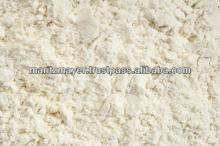 High Quality Pure Whey Protein Powder