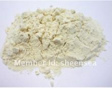 Nutrition Supplement Soybean and Whey Protein Powder Wholesale