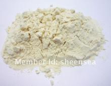 Sports Nutrition Supplement Soybean&Whey Protein Powder