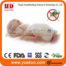 Hot New Products Real Manufacturer  Mosquito  Repellent Patch