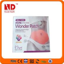 2014 Hot  Korean  Product New Invention MYMI Wonder Patch