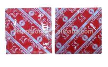 High Quality Cheapest 100% Original Red London Condom