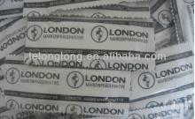 Best Durex London condom
