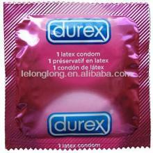 High Quality Cheapest 100% Original Durex Condom