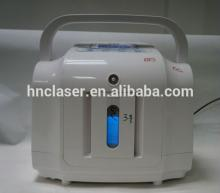 HNC household healthcare portable  oxygen   concentrator
