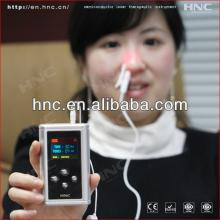 650nm laser therapy device 2013  new   technology   product