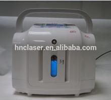 HNC 1L PSA  oxygen  concentrator  oxygen  generator health care product