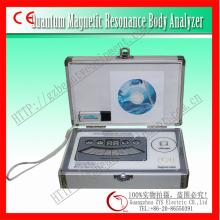 39reports 3rd generation  quantum   resonance   magnetic   analyzer